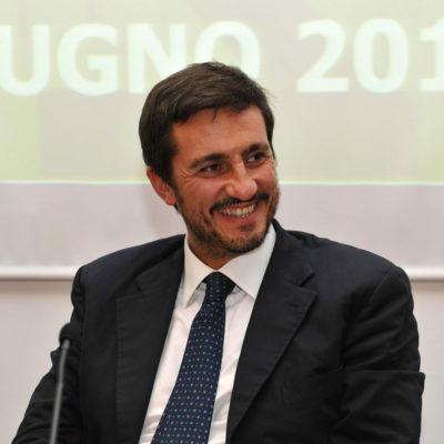 Paolo_Corsini_giornalista