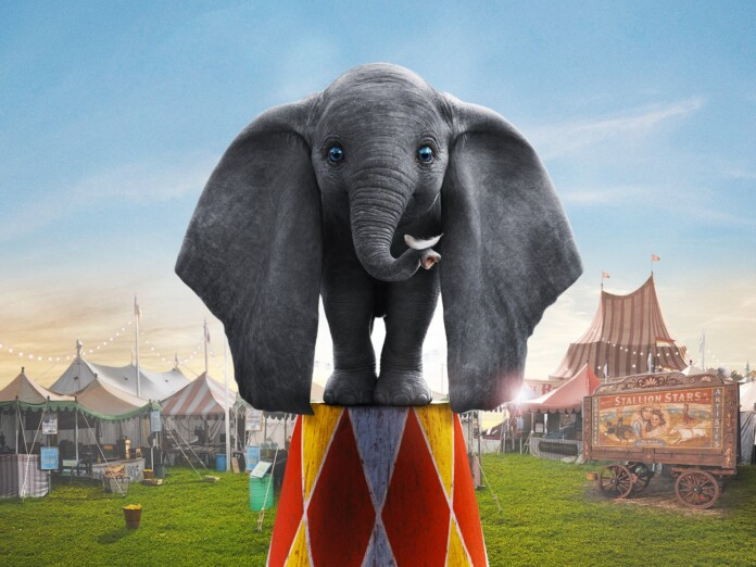 """Grease """"troppo bianco"""" e Dumbo """"razzista"""": non se ne può più!"""