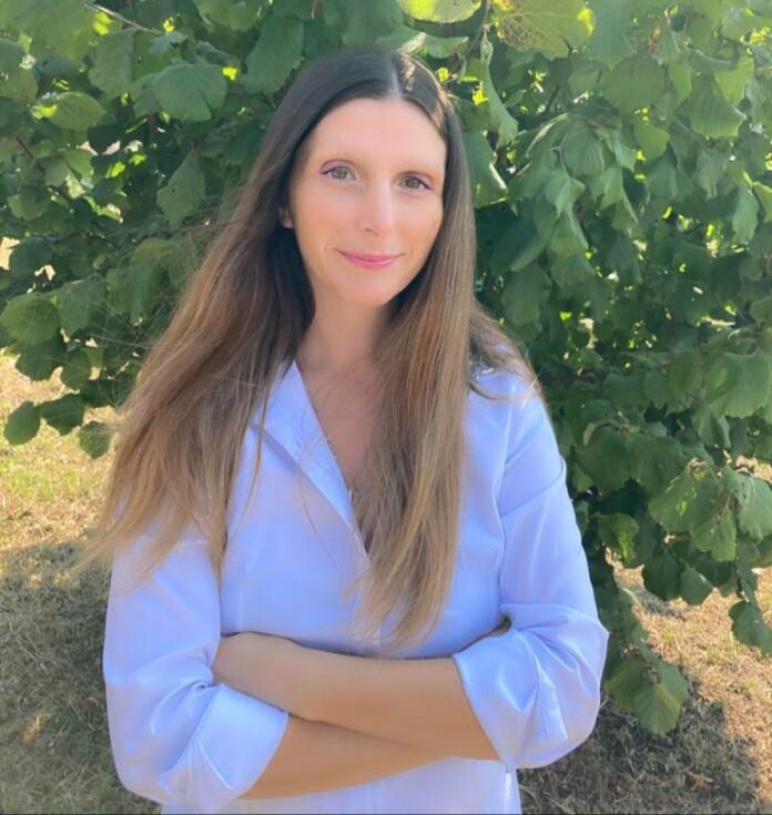 Una mamma come sindaco: Katia Cenci per Casale Litta. Cultura e territorio le sue priorità